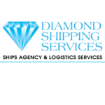 Job opportunities in Diamond Shipping Services - Diamond